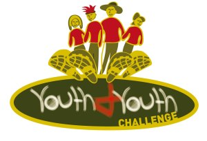 Youth4Youth Challenge