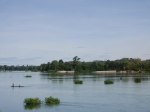 4000 Islands, Cambodia